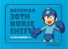Nintendo Switch版「ロックマン クラシックス コレクション 1+2」イーカプコン限定版のグッズデザインが公開!