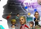 「プロサッカークラブをつくろう! ロード・トゥ・ワールド」4月19日配信決定!選手の経験値をアップする「移籍特訓チケット」が全員にプレゼント