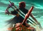 戦車と人間の真・世紀末RPG「メタルマックス ゼノ」全世界(アジア・北米・欧州)での発売時期が決定!