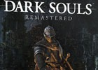「DARK SOULS REMASTERED」Nintendo Switch版の発売時期が2018年夏に変更