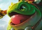 iOS/Android「Dark Quest Champions」フォックスアサシンなどがもらえる!公式サイトでの事前登録キャンペーンがスタート