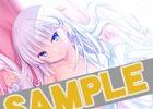 PC「Summer Pockets」アニメイト限定セットNa-Ga氏描き下ろしイラストが公開!
