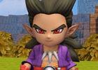 PS4/Switch「ドラゴンクエストビルダーズ2 破壊神シドーとからっぽの島」主人公とともに冒険に挑む少年、シドーを紹介!