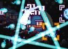爽快2D忍者アクション「ニンジャストライカー!」Switch/Steam向けに配信開始!