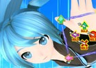 PS4「初音ミク Project DIVA Future Tone/Future Tone DX」高難度譜面が追加される無料のアップデートファイルを配信!