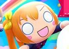 iOS/Android「ぷちぐるラブライブ!」4月24日配信決定!App Storeにて予約注文が開始