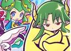 iOS/Android「ぷよぷよ!!クエスト」にて「5周年直前!ぷよフェスDX」が開催!人気ぷよフェスキャラが大集合