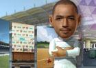 JAPANから世界へ―世界No1.サッカークラブを目指せ!「プロサッカークラブをつくろう!ロード・トゥ・ワールド」がiOS/Android向けに配信