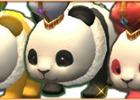 iOS/Android「ロストキングダム」ミッションイベント「スカルモルドからの挑戦状」開催!新ペット「パンダ」も登場