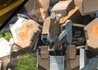 俺はまともさなど捨てる―AC「機動戦士ガンダム EXVSMB ON」追加リリース機体第23弾「ガンダム・グシオンリベイクフルシティ」が4月24日に実装