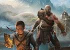 PS4「ゴッド・オブ・ウォー」が本日発売!ゲーム序盤を進める際のポイントも紹介