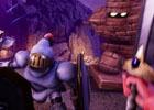 「ドラゴンクエストVR」のゲーム詳細が発表!コラボフードやオリジナルグッズ情報も公開に