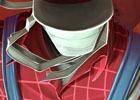 痛快ダンジョン探索FPS「イモータル・レッドネック:不死王の迷宮」Nintendo Switch版が5月10日に配信開始!