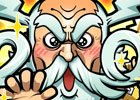 「共闘ことば RPG コトダマン」配信開始1週間で200万DL突破!記念イベントや門脇舞以さんのサイン色紙が当たるプレゼントキャンペーンが実施