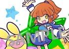 アクションパズルRPG「ぷよぷよクロニクル」がお手頃価格で登場!スペシャルプライス版が6月28日に発売