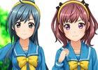 iOS/Android「ときめきアイドル」に「ときめきメモリアル」きらめき高校制服が登場!