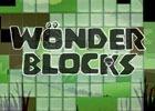 パズルゲーム「ワンダーブロック」が買い切り型の有料アプリとして復活!5月上旬に配信決定