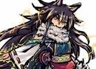 アナログゲーム「新幕 桜降る代に決闘を」一般販売が5月18日より開始!「ゲームマーケット2018春」にて先行販売も実施