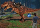 VR専用恐竜アドベンチャーゲーム「ARK Park」5月にアップデート決定!歩行モードの追加やグラフィックの向上など