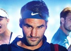 TOP SPINシリーズを手掛けたスタッフによる「テニス ワールドツアー」日本版が7月26日に発売!明日25日より予約受付が開始