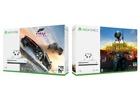 Xbox One S 1TB 2製品が参考価格から4,000円引きで購入できる期間限定セールキャンペーンが開催