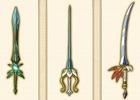 PS4「二ノ国II レヴァナントキングダム」DL版早期購入特典「スペシャルソードセット」の配信が5月31日まで期間延長!