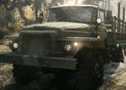 究極のオフロードトラックシミュレーション「スピンタイヤ:マッドランナー」日本版が7月26日に発売!