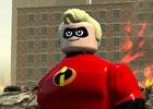 スーパーパワーで謎解きアクション!PS4/Switch「レゴ インクレディブル・ファミリー」が8月2日発売決定