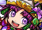 「共闘ことば RPG コトダマン」GW特別イベントを一挙紹介!「こどもの日」にちなんだ新コトダマンも登場