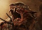 自国の繁栄のため、敵勢力を殲滅せよ―オープンワールドサバイバルアクション「Conan Exiles」PS4版の発売が決定!