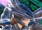 PS4「地球防衛軍4.1 ウイングダイバー・ザ・シューター」が価格改定を実施!