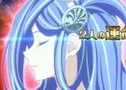 Switch版「イースVIII -Lacrimosa of DANA-」ゲーム内映像を使用した最新PVが公開!
