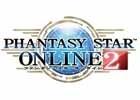 「ファンタシースターオンライン2」国内500万ID突破記念「ウェルカムバックキャンペーン特別版」が実施中!