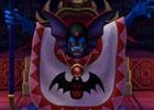 「ドラゴンクエストビルダーズ2 破壊神シドーとからっぽの島」の物語と世界の破滅を狙う敵の存在が発覚!
