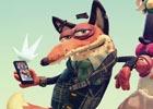 スマホをコントローラーにして遊ぶPS4用ソフト「暴れろ 動物たちよ! スマホでパーティー」が発売!トレーラーも公開に