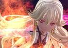 PS4「英雄伝説 閃の軌跡IV -THE END OF SAGA-」《魔女の眷属》、旧《VII組》メンバーの新情報が公開!