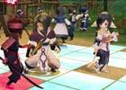 PS4/PS Vita「うたわれるもの 散りゆく者への子守唄」が本日発売!ハク、クオンなどがユニットとして登場するDLCの情報をチェック