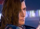 PS4「ディシディア ファイナルファンタジー NT」新プレイアブルキャラ「ヴェイン」が有料DLCに登場!