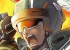 PS4「地球防衛軍5」GWは地球を守ろう!ゲーム本編が最大20%オフとなる「期間限定!地球防衛軍5 GWセール」が開催
