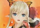 「シャイニング・レゾナンス リフレイン」Nintendo Switch/Steam版が7月12日に発売決定!