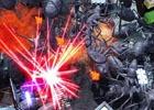 Steam版「地球防衛軍4.1 ウイングダイバー・ザ・シューター」が配信開始!30%オフで購入可能なオープニングセールも実施