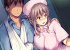 大人の扉を開く恋、始まります。―PS4/PS Vita向けコミュニケーションADV「ボクと彼女(ナース)の研修日誌」が8月23日に発売