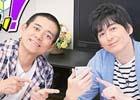 iOS/Android「みんゴル」1対1の1ホールマッチが楽しめる新モードが登場!博多華丸・大吉さん出演のWeb番組予告編も公開