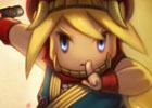 iOS/Android「TRINITY MASTER」新スキルを備えたアニマ「墨染忍のフウマ」が登場!アリーナイベント「Lobiカップ」も開催