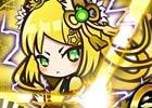 「サモンズボード」★6以上確定のガチャチケットがもらえる「ゴールデンウィークイベント」が開催!