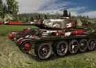 コンソール版「World of Tanks」ソ連中戦車「T-54 Motherland」が報酬として登場するイベント「ソ連ドリームマシーン」が5月に開催!