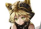 「アナザーエデン 時空を超える猫」Ver1.7公開!5月6日まで「ヤマネコの宅配便」でもらえるクロノスの石が50個に増量