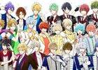 一緒に輝くアイドル育成ゲーム「スタレボ☆彡 88星座のアイドル革命」が2018年6月28にサービス終了