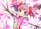 「ヴァルキリーコネクト」にてアニメ「魔法少女まどか☆マギカ」とのコラボが開催!まどかやほむらと協力して魔女を退治しよう