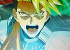 ケイローン、アキレウス、ジークがいよいよ参戦!「Fate/Grand Order」×「Fate/Apocrypha」スペシャルステージをまとめて紹介!